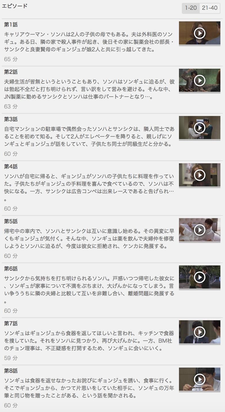 U-NEXT(ユーネクスト)で動画を31日間無料視聴する方法とは?