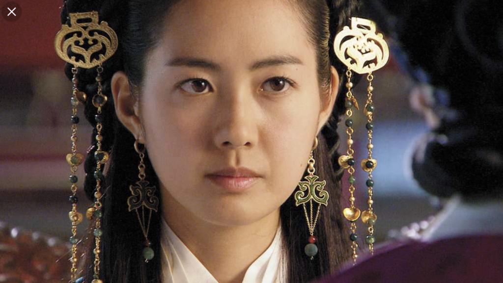【善徳女王<そんどくじょおう>】は全62話のエピソードのさわりを少し紹介!