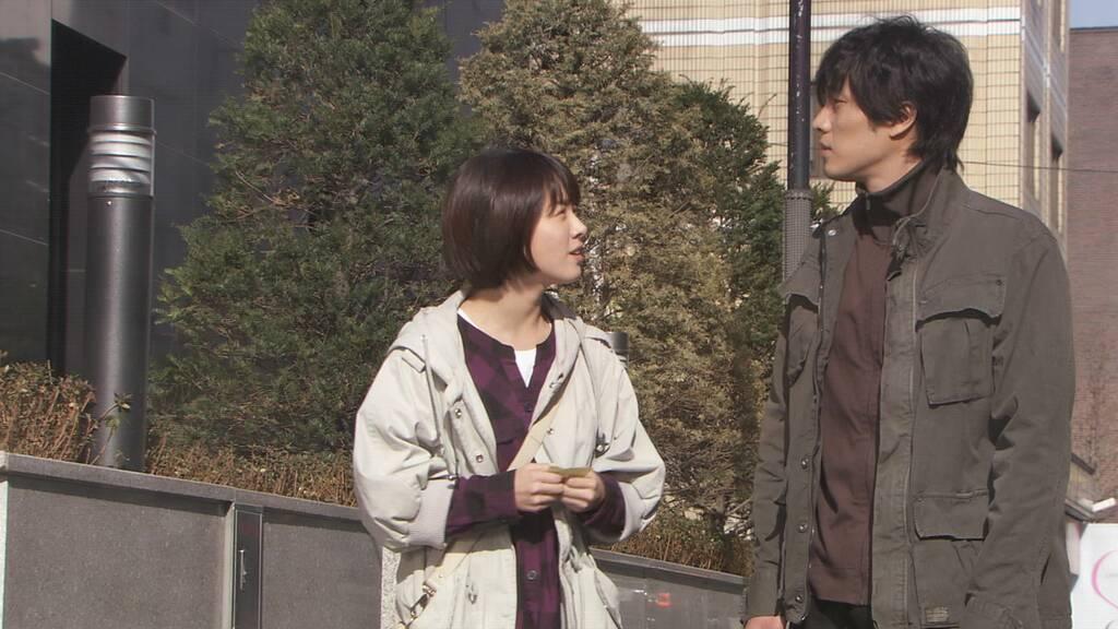 【カインとアベル】の見所・ストーリー(あらすじ)・出演の俳優と女優は?