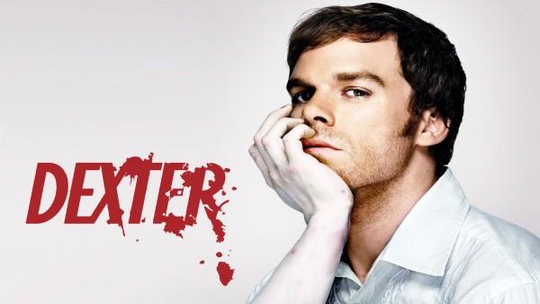 デクスター〜警察官は殺人鬼〜<Dexter>