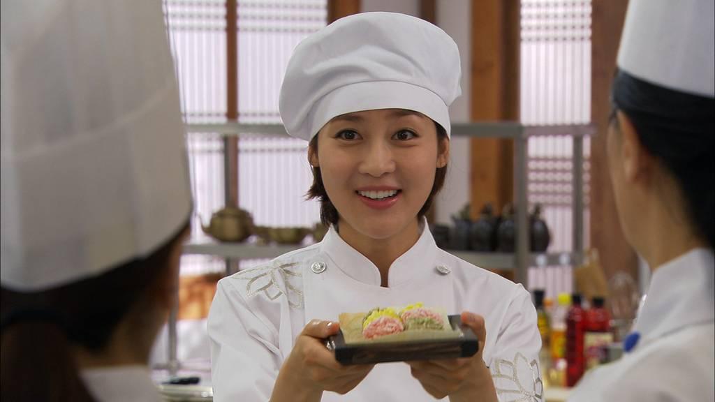【神々の晩餐-シアワセのレシピ-】は全32話のエピソード(あらすじ)を紹介!