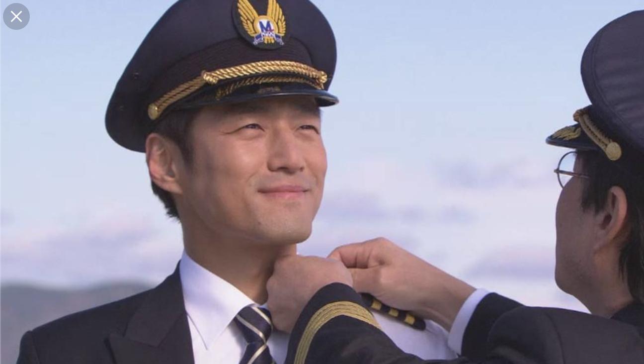 【お願い、キャプテン】は全20話のエピソードのさわりを少し紹介!