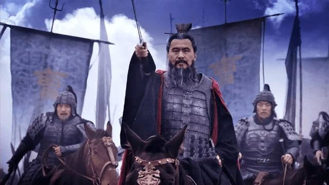 【三国志 Three Kingdoms】の見所・ストーリー(あらすじ)・ネタバレ・出演俳優と女優の過去作品は?