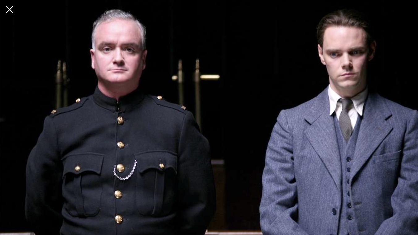 【名探偵ポワロ シーズン11】は全4話のエピソードのさわりを少し紹介!