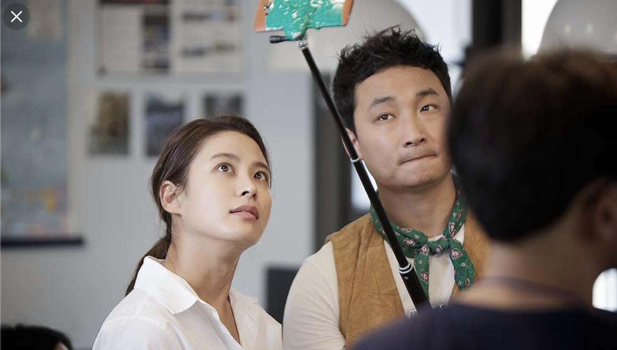 【空腹な女 シーズン2】の見所・ストーリー(あらすじ)・出演の俳優と女優は?