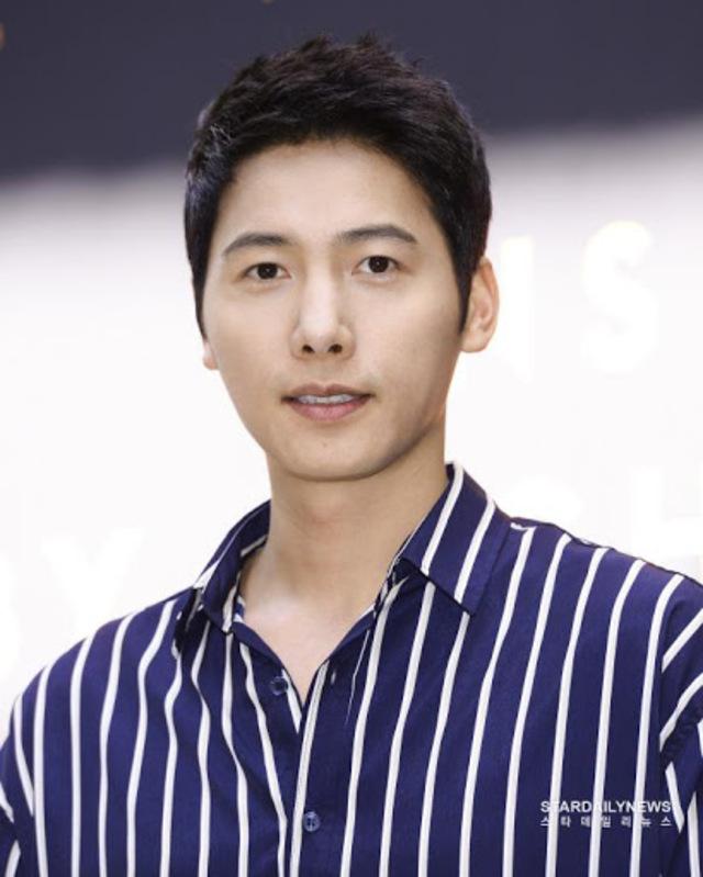 死亡 韓国 俳優 自殺か…俳優チャイナ(チャインハ)が死亡。自宅で亡くなった状態でマネージャーによって発見される