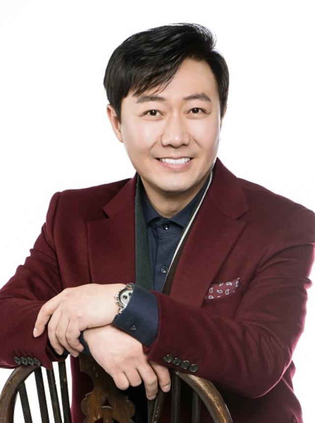 韓国俳優【アン・ジョンフン(안정훈)】主演出演の新作ドラマ・過去ドラマ・映画とプロフィールを徹底解説