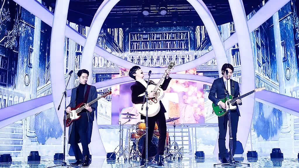 【MBC歌謡大祭典 2015】の見所・ストーリー(あらすじ)・出演アーティストは?