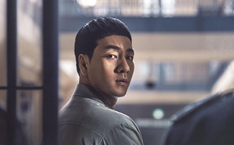 韓国ドラマ【刑務所のルールブック-賢い監房生活-】は全16話のエピソードのさわりを少し紹介!