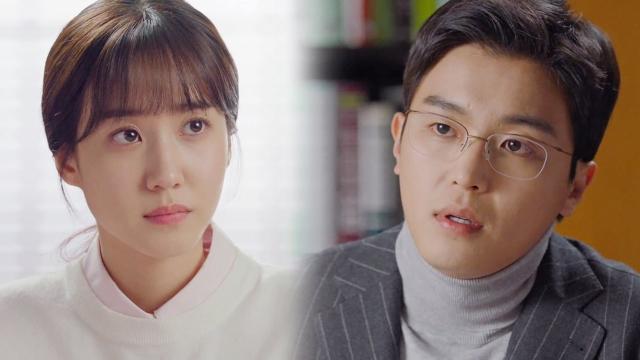 韓国ドラマ【法廷プリンス-イ判サ判-】は全16話のエピソードのさわりを少し紹介!