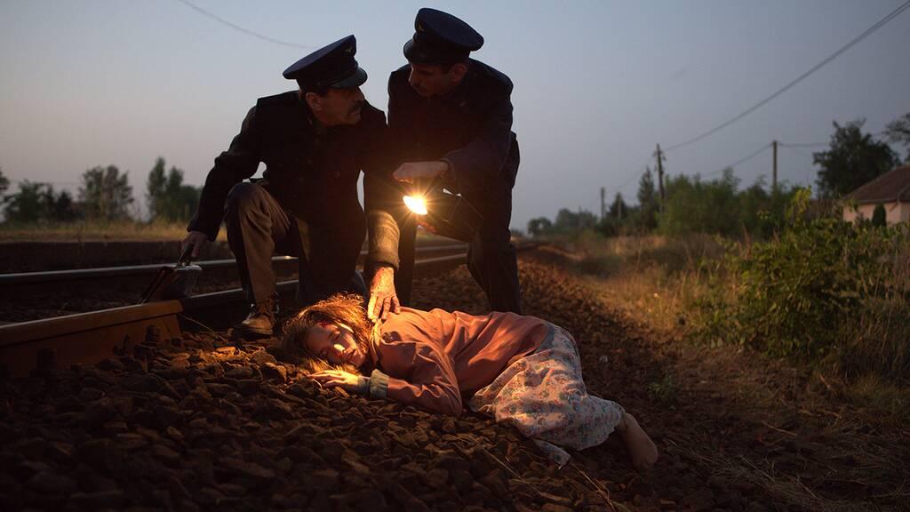 【ハンガリー連続殺人鬼】の見所・ストーリー(あらすじ)・出演の俳優と女優は?