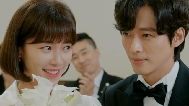 韓国ドラマ【フンナムジョンウム】は全16話のエピソードのさわりを少し紹介!
