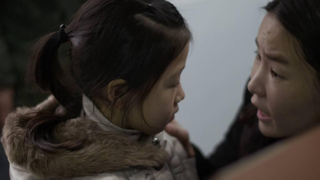 【無我】の見所・ストーリー(あらすじ)・出演の俳優と女優は?