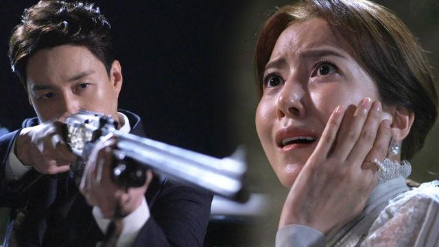 韓国ドラマ【優しい魔女伝】は全20話のエピソードのさわりを少し紹介!