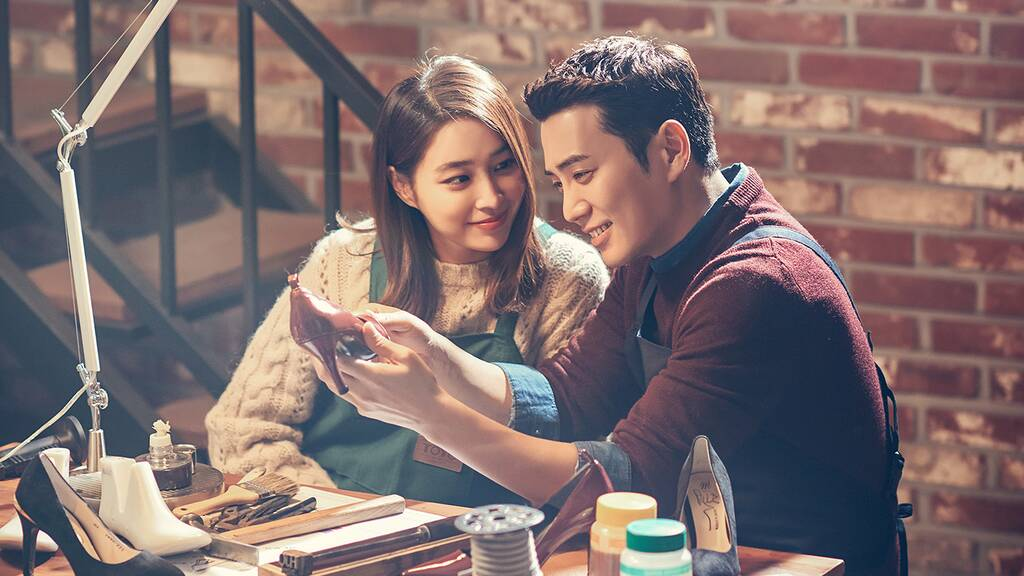 韓国ドラマ【偽りのフィアンセ~運命と怒り~】は全20話のエピソードのさわりを少し紹介!