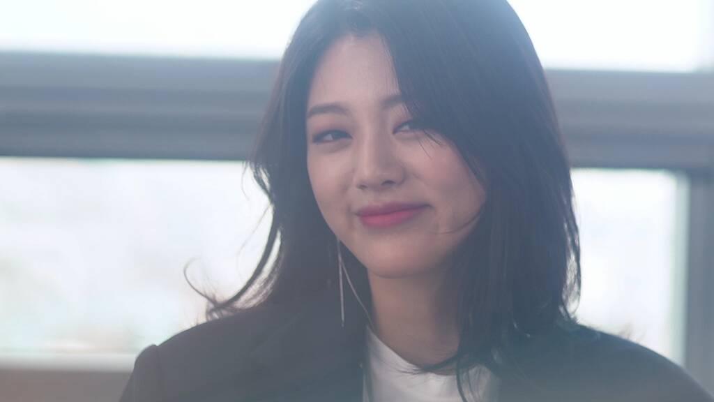 【恋のオフィス・ウォッチ シーズン1 ~ボクの可愛いツンデレ上司~】の見所・ストーリー(あらすじ)・出演の俳優と女優は?