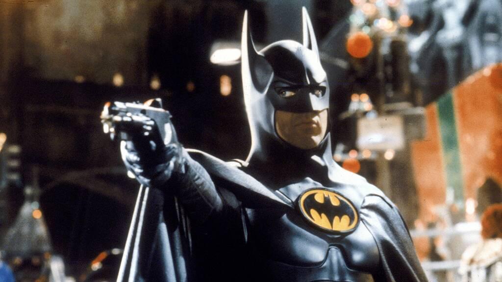 【バットマン リターンズ】のストーリー(あらすじ)