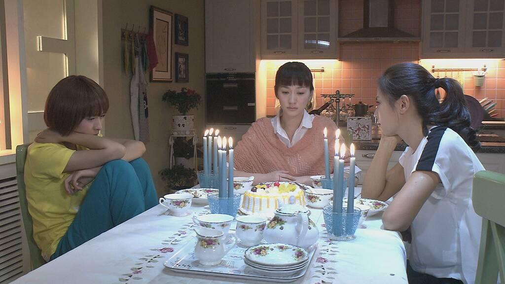 中国ドラマ【今宵天使が舞い降りる】の見所・ストーリー(あらすじ)・出演の俳優と女優は?