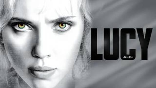 SFアクションスリラー映画【LUCY/ルーシー(2014年:フランス)】の動画を無料フル視聴で配信してる動画配信サービス・レンタルDVD情報!最新映画おすすめ洋画【LUCY/ルーシー】を見れるおすすめ動画配信サービスはNetflix・hulu・Amazon・U-NEXT・dTVのどこ?