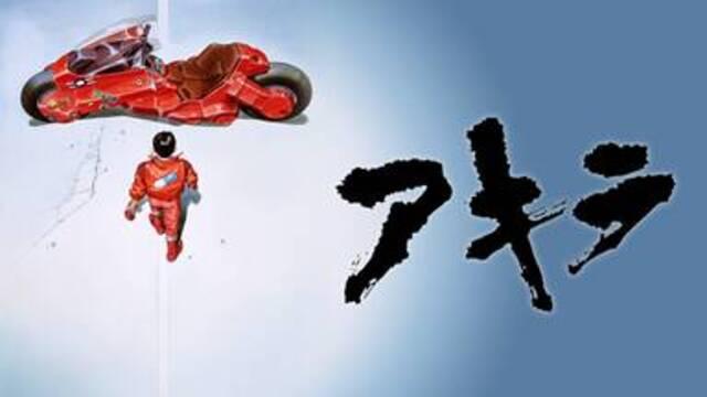 傑作アニメ映画【AKIRA アキラ(1988年:SFアクション)】の動画を無料フル視聴で配信してる動画配信サービス・レンタル情報!最新映画おすすめ邦画【AKIRA アキラ】を見れる動画配信サービスはNetflix・hulu・Amazon・U-NEXT・dTV・FODプレミアムのどこ?