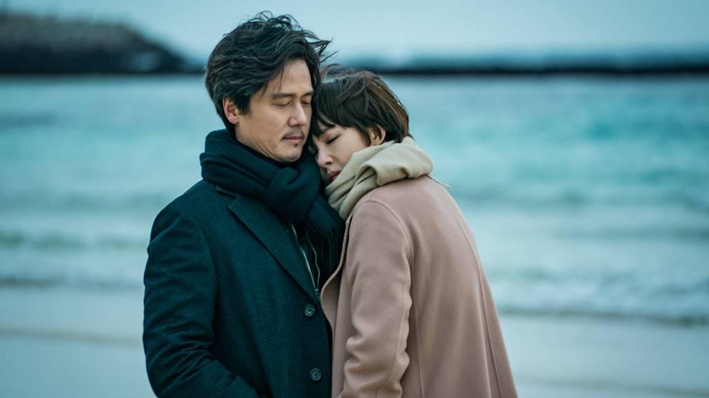 【ロマンスは必然に】は全30話のエピソード(あらすじ)を紹介!