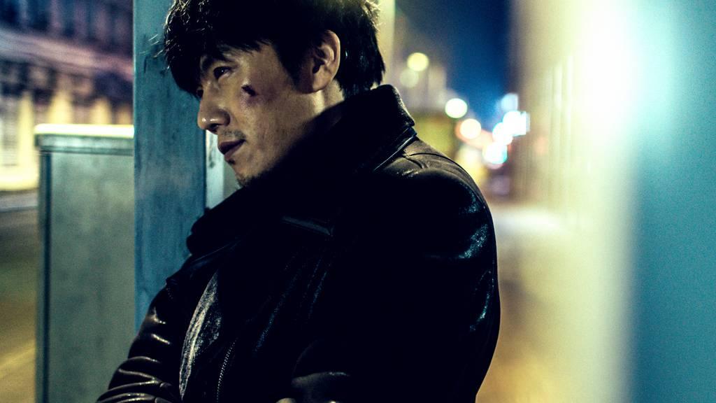 中国ドラマ【Burning Ice<バーニング・アイス>-無証之罪-】は全12話のエピソード(あらすじ)を紹介!
