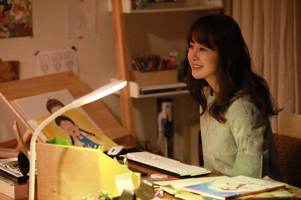 韓国ドラマ【美味しい味噌チゲ(我が家はおいしい、みそチゲはおいしい)】のストーリー(あらすじ)