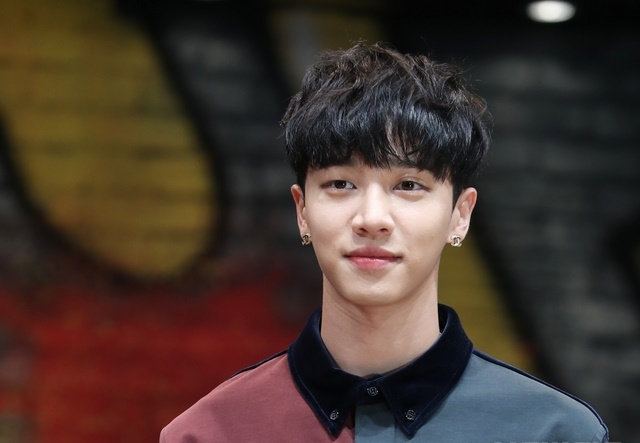 韓国俳優【イ・ギグァン(이기광)】主演出演の新作ドラマ・過去ドラマ・映画とプロフィールを徹底解説