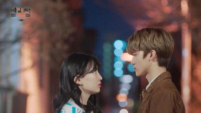 韓国ドラマ【君を嫌いになる方法】のストーリー(あらすじ)