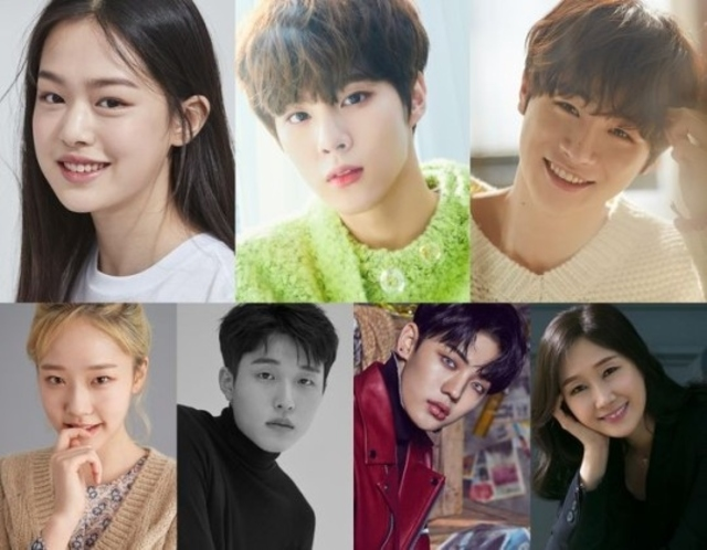 韓国ドラマ【Twenty-Twenty】のストーリー(あらすじ)・登場人物相関図・出演の俳優と女優・最高視聴率は?