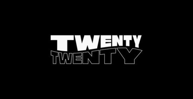 韓国ドラマ【Twenty-Twenty】の登場人物相関図・あらすじ・出演キャストとスタッフ・視聴率まとめ|韓国ドラマの無料視聴におすすめ動画配信サービスの選び方を徹底紹介!