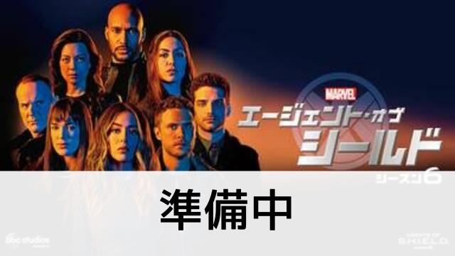【エージェント・オブ・シールド<AGENTS OF S.H.I.E.L.D.>シーズン6】の登場人物相関図