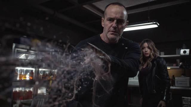 【エージェント・オブ・シールド<AGENTS OF S.H.I.E.L.D.>シーズン6】全13話のエピソード(あらすじ)を紹介!