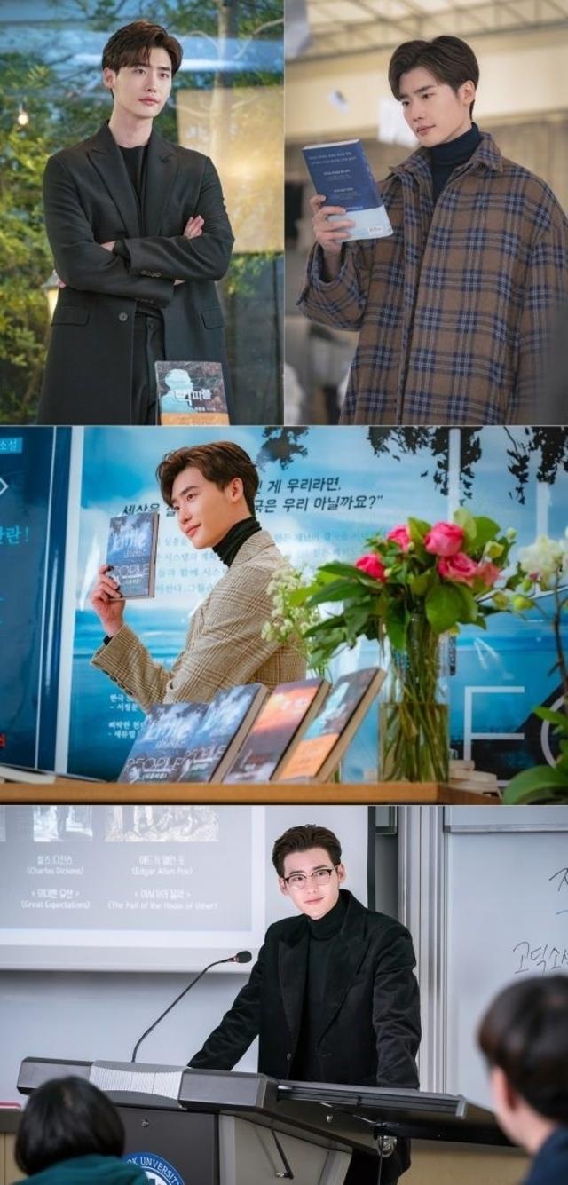 韓国ドラマ【ロマンスは別冊付録】は全16話のエピソードのさわりを少し紹介!