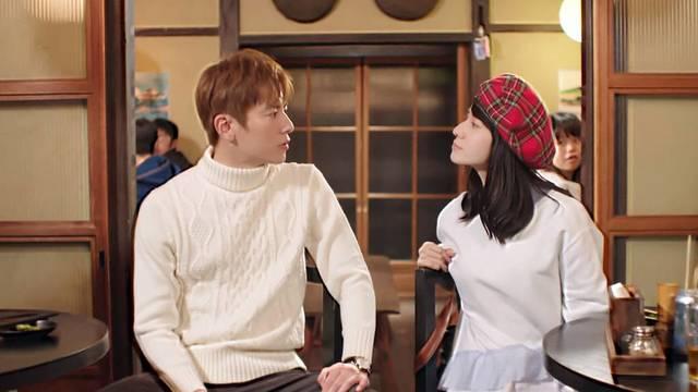 【オレ様ロマンス~The 7th Love~】全27話のエピソード(あらすじ)を紹介!