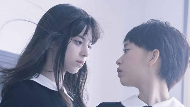 【劇場版 零~ゼロ~】のストーリー(あらすじ)