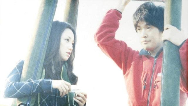 映画【気球クラブ、その後】の見所・ストーリー(あらすじ)・出演の俳優と女優は?