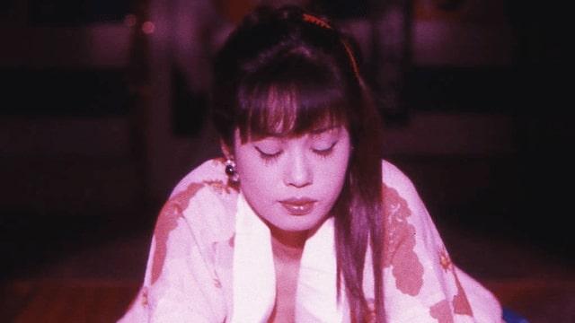 映画【おんなの細道 濡れた海峡】の見所・ストーリー(あらすじ)・出演の俳優と女優は?