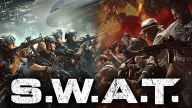 swat2019-movie.jpg swat2019.jpg