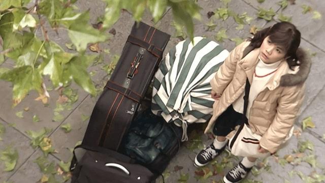 【薔薇之恋~薔薇のために~】の見所・ストーリー(あらすじ)・ネタバレ・出演俳優と女優の過去作品は?