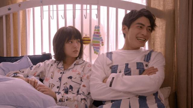 【あすなろ白書~Brave to Love~】全24話のエピソード(あらすじ)を紹介!