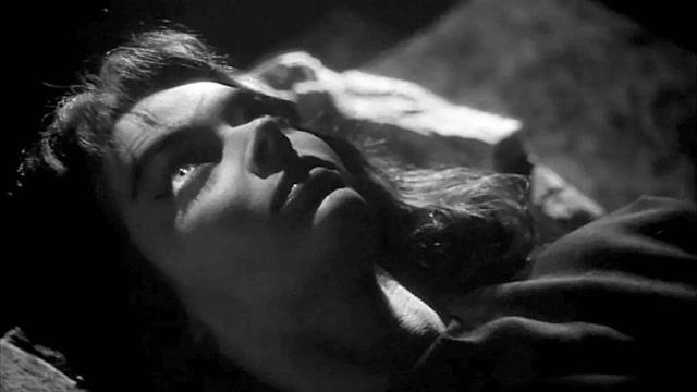 映画【血ぬられた墓標】の見所・ストーリー(あらすじ)・出演の俳優と女優は?
