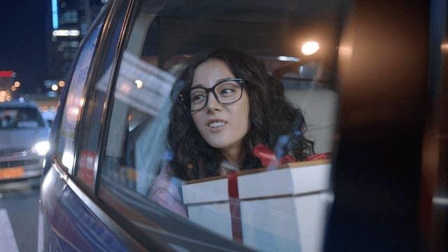【逆転のシンデレラ~彼女はキレイだった~】全40話のエピソード(あらすじ)を紹介!