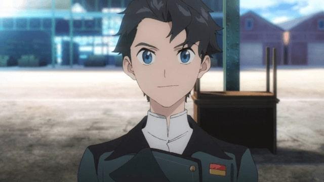 【禍つヴァールハイト-ZUERST-】各話のエピソード(あらすじ)を紹介!