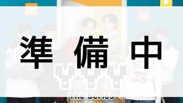 タイドラマ【YYY The Series】の人物相関図