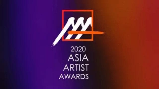 韓国K-POP・ドラマ統合授賞式【2020 ASIA ARTIST AWARDS】が今すぐ無料で全話フル視聴できる動画配信サービス(VOD)はどこ?