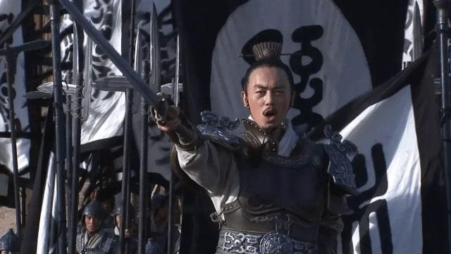 【孫子兵法】の見所・ストーリー(あらすじ)・ネタバレ・出演俳優と女優の過去作品は?