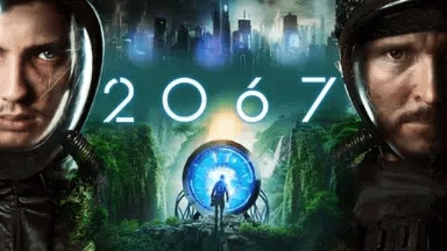【2067】映画を無料フル動画視聴する方法丨無料映画視聴におすすめVOD動画配信サービスはどこ?