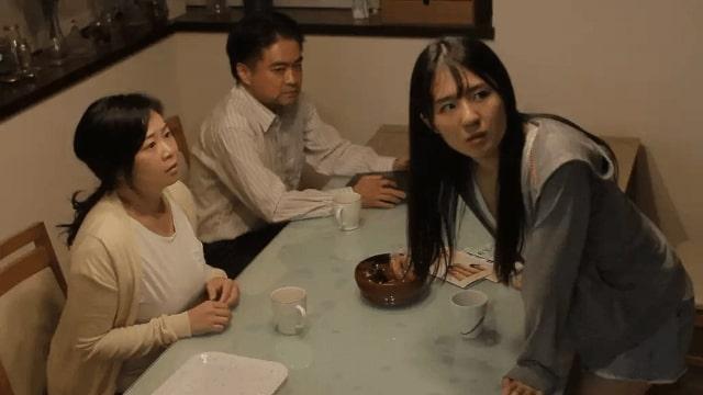 映画【はらい】の見所・ストーリー(あらすじ)・出演の俳優と女優は?