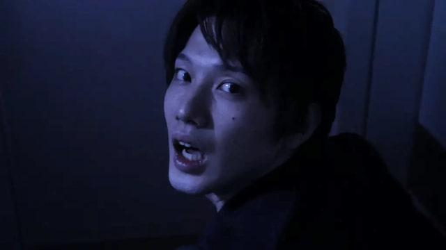 映画【ヤツが来る】の見所・ストーリー(あらすじ)・出演の俳優と女優は?